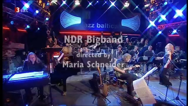 ndr-bigband-directed-by-2